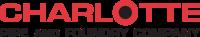 CharlottePipe_logo