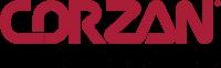 Corzan_logo