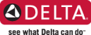 DeltaLogo_4C