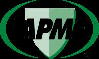 IAPMO_logo