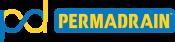 Permadrain Logo_horizontal logo-2 color