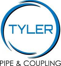 Tyler_Pipe_logo