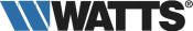 Watts_only_logo_2C_nograd