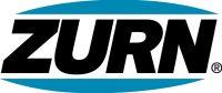 Zurn_logo