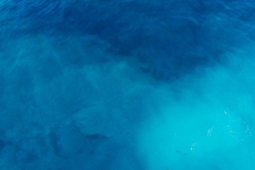 blue-ocean-water-5412