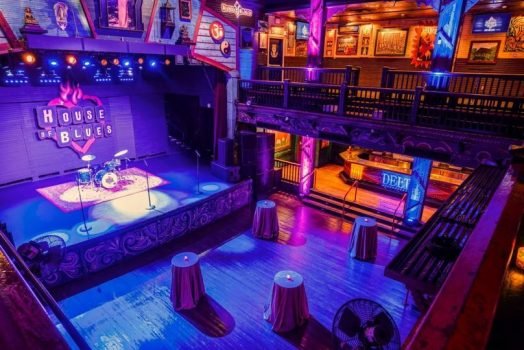 house-of-blues-new-orleans