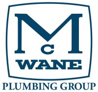 mcwane-plumbing-group-logo-01