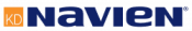 navien-inc-logo-vector