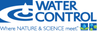 water_control_corp
